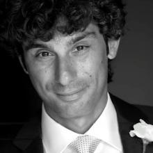 Andrea Giovanni Nuzzolese's picture