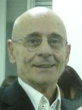Paolo Rossini's picture