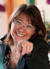 Olga Capirci's picture