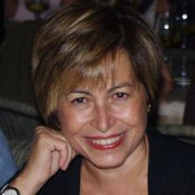 Cinzia Avesani's picture