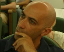 Aldo Gangemi's picture