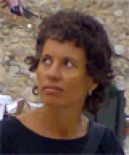 Anna M. Borghi's picture