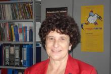 Susanna Mayer's picture