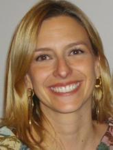 Elena Tomasuolo's picture