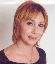 Daniela Renzi's picture