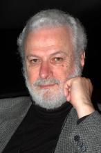 Francesco Tonucci's picture