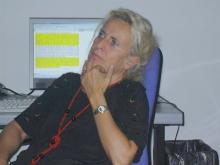 Gioia Jacopini's picture