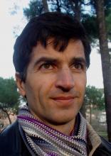 Stefano Nolfi's picture