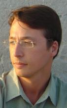 Fabio Paglieri's picture