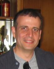 Riccardo Rasconi's picture