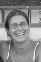 Lisa Saskia Arduino's picture