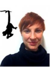 Eugenia Polizzi's picture