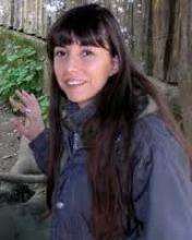Valentina Truppa's picture