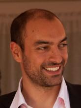 Vito Trianni's picture