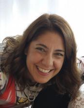 Diana Giorgini's picture