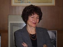 Rita D'Amico's picture