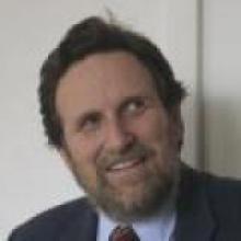 Pierluigi Zoccolotti's picture
