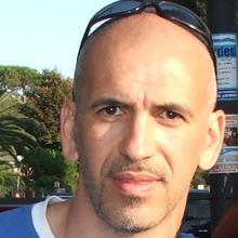 Andrea Di Ferdinando's picture