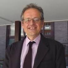 Federico Cecconi's picture
