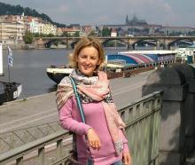 Arianna Manciocco's picture