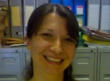 Patrizia Monica Mancuso's picture