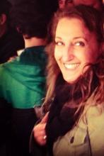 Francesca Fracasso's picture
