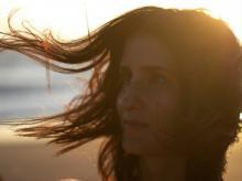 Ritratto di Laura Romano