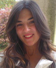 Gloria Beraldo's picture